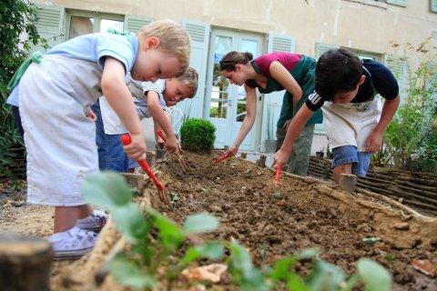 atelier_de_jardinage_pour_enfants.jpg