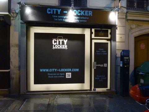 espace_city_locker.jpg