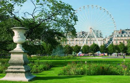 jardin-des-tuileries-pelouse-statue-et-grande-roue-630x405-c-otcp-david-lefranc-137-03_block_media_big.jpg