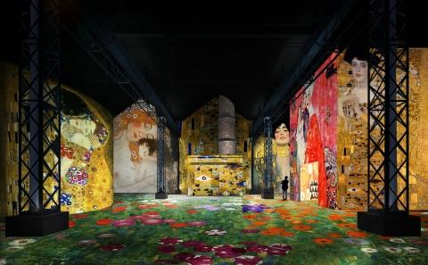 2_-_simulation_klimt_oco_atelier_des_lumires_-r_culturespaces_nuit_de_chine.jpg