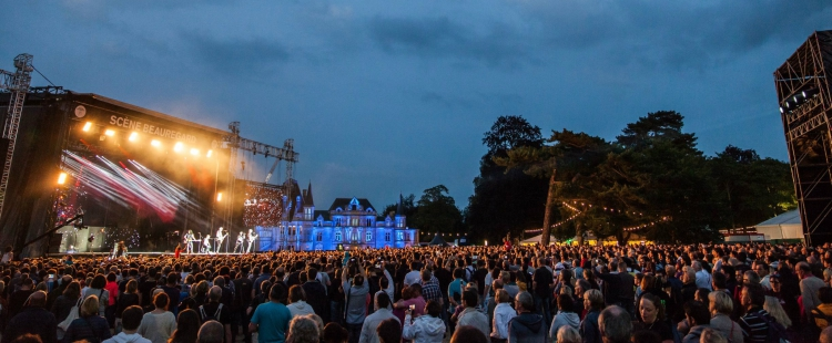 festival_beauregard-de-nuit_mickael_liblinfrancenews.jpg