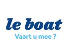 lb_nl_logo_new_web.png