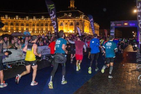 marathon_bordeaux_photo_thomas_sanson_d93k0348_le_18.04.15.jpg