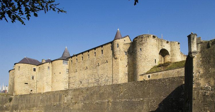 chateau-fort-de-sedan-credit-c.jpg