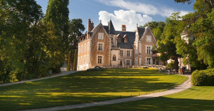 chateau_du_clos_luce_c_leonard_de_serres_2.jpg