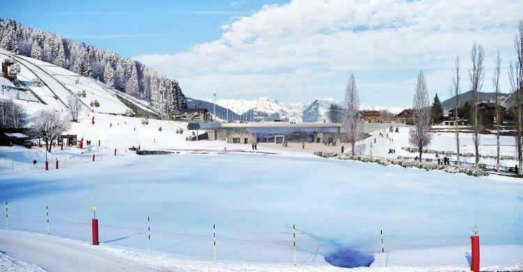 lac_hiver_alpinium_courchevel.jpg