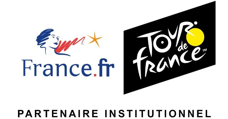 logo_frnace.fr_tour_de_france.jpg