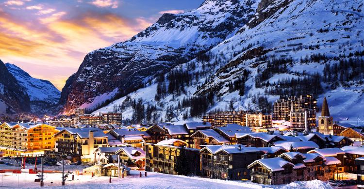 france_montagnes_hiver_2020