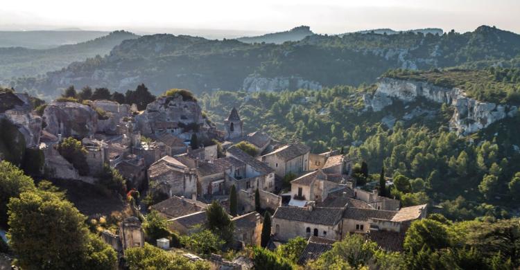 Plus beaux villages