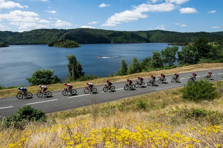 tdf2019-etape10-a.s.o._alex_broadway.jpg