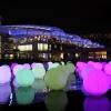 Fêtes des lumières de Lyon